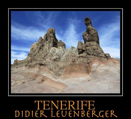 TENERIFE G1X DECEMBRE 2013 455.jpg