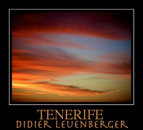 TENERIFE G1X DECEMBRE 2013 698 - Version 3.jpg