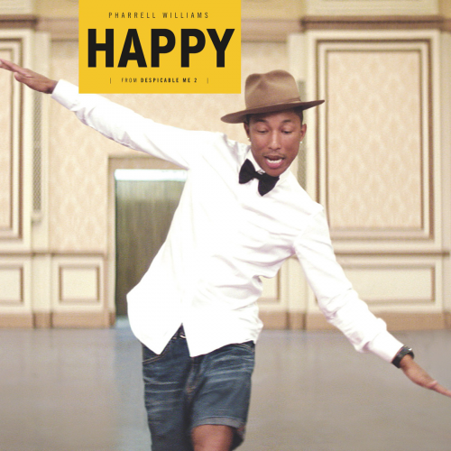 Pharrell-Williams-Happy.png