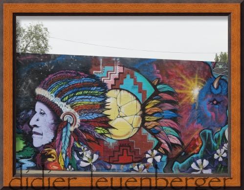 USA COLORADO G1X OCTOBRE 2013 613.jpg