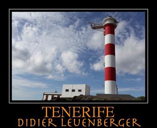 TENERIFE D5 DECEMBRE 2013 37.jpg