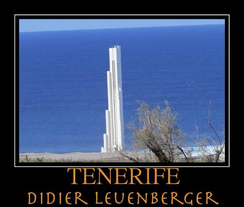 TENERIFE G1X DECEMBRE 2013 1781.jpg