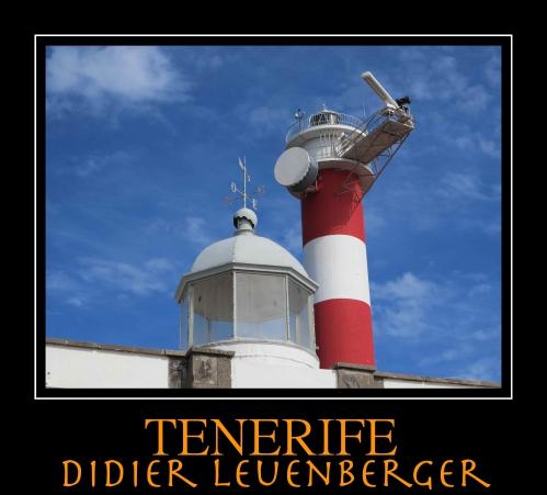 TENERIFE G1X DECEMBRE 2013 220.jpg