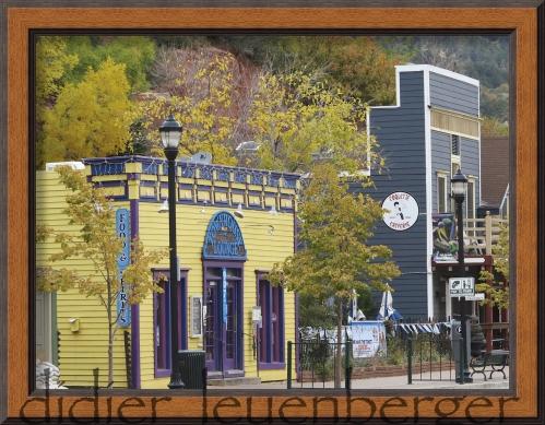 USA COLORADO G1X OCTOBRE 2013 567.jpg