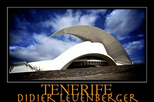 TENERIFE D5 DECEMBRE 2013 440 - Version 3.jpg