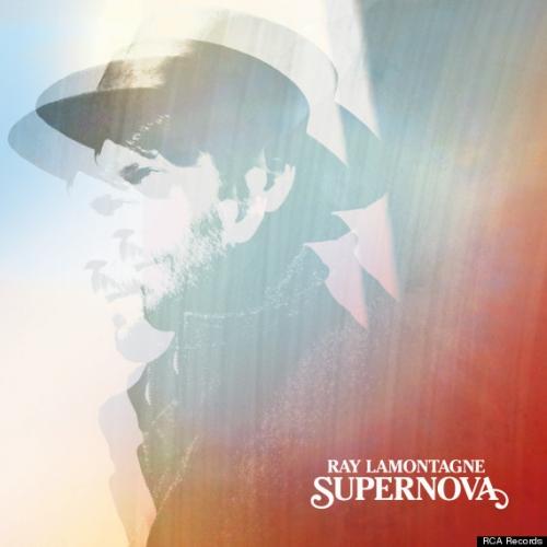 o-RAY-LAMONTAGNE-SUPERNOVA-570.jpg
