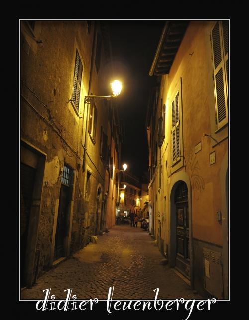 ITALIE ROME G1X AVRIL 2014 138.jpg
