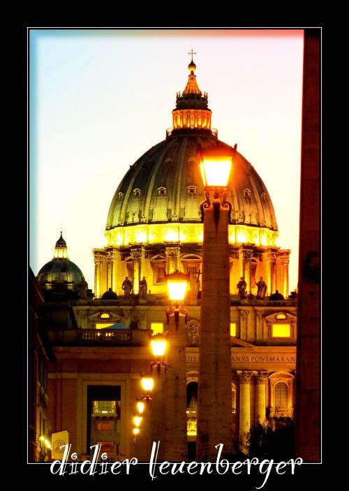 ITALIE ROME G1X AVRIL 2014 1330sss.jpg