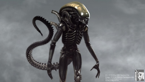 giger_alien_model_shot_ii_by_locusta-d3l5b3s.jpg