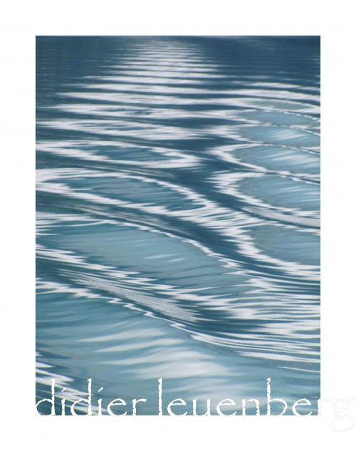 SUISSE GISSBACH INTERLAKENTHUN AOÛT 2010 307 - Copie.jpg