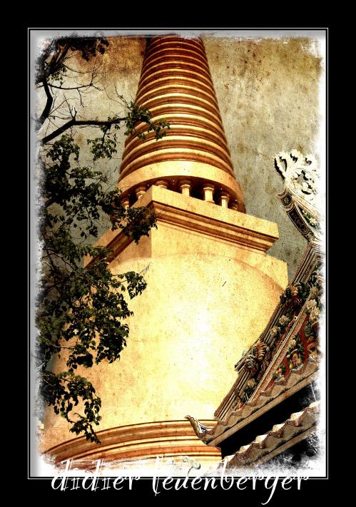 THAILANDE SUD BANGKOK 12 b2010 h1898.png