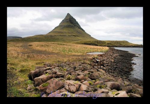 ISLANDE 09.2008 565.jpg
