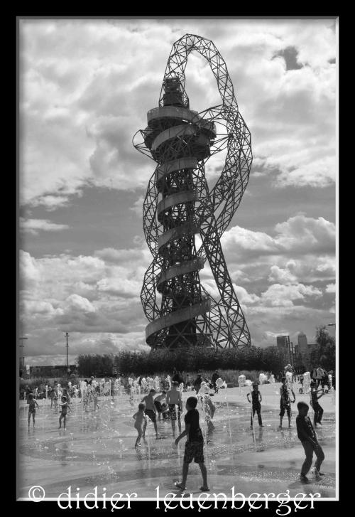 ANGLETERRE LONDRES N7100 AOÛT 2014 867 - Version 2.jpg