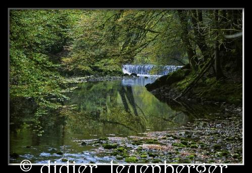 SUISSE AREUSE & VAN N 7100 03 OCTOBRE 2014 32.jpg