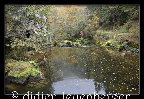 SUISSE AREUSE & VAN N 7100 03 OCTOBRE 2014 33.jpg