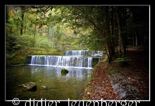 SUISSE AREUSE & VAN N 7100 03 OCTOBRE 2014 62 - Version 2.jpg