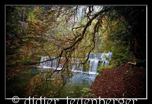 SUISSE AREUSE & VAN N 7100 03 OCTOBRE 2014 73 - Version 2.jpg