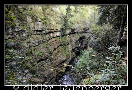 SUISSE AREUSE & VAN N 7100 03 OCTOBRE 2014 431 - Version 2.jpg
