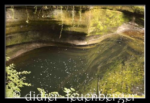 SUISSE AREUSE & VAN N 7100 03 OCTOBRE 2014 486 - Version 4.jpg