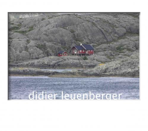 NORVEGE AOÛT 2011 841.jpg
