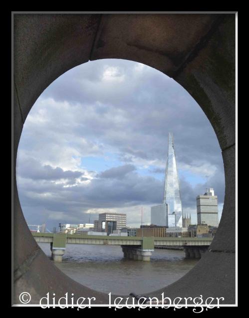 ANGLETERRE LONDRES N7100 AOÛT 2014 1107 - Version 2.jpg