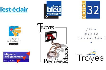 FTTS_partenaires[1].jpg