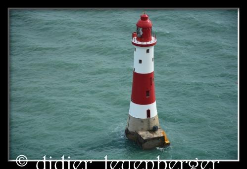 ANGLETERRE SUD N7100 AOÛT 2014 215.jpg