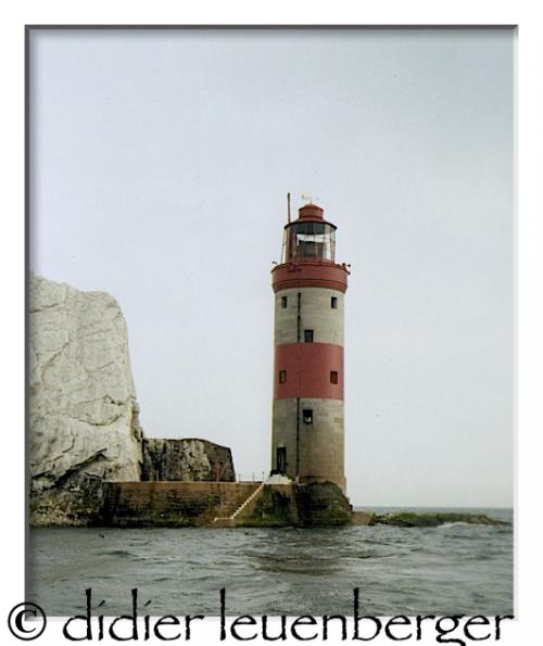 Angletter île de Wight3.png
