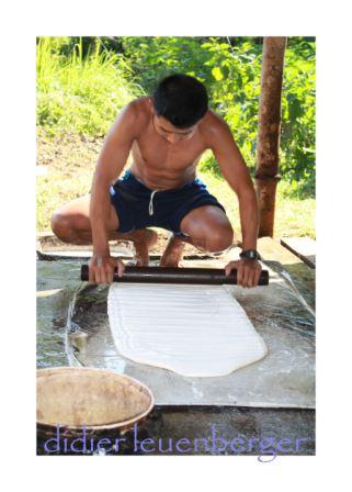 THAILANDE SUD BANGKOK 12 2010 1036.JPG