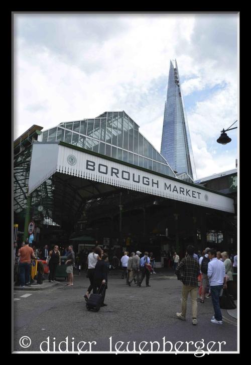 ANGLETERRE LONDRES N7100 AOÛT 2014 1738.jpg
