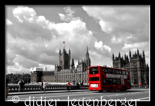ANGLETERRE LONDRES N7100 AOÛT 2014 154g.jpg
