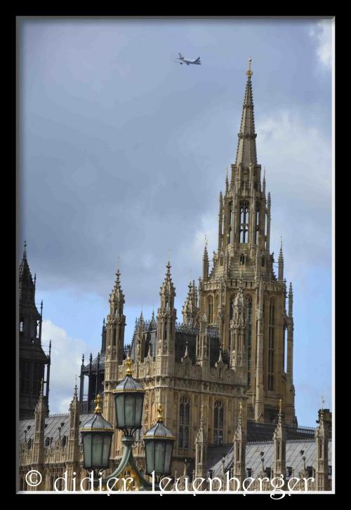ANGLETERRE LONDRES N7100 AOÛT 2014 163.jpg