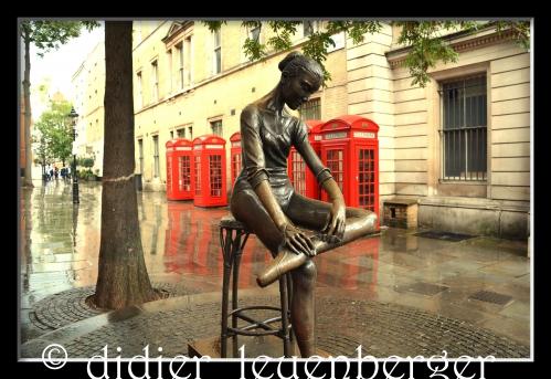 ANGLETERRE LONDRES N7100 AOÛT 2014 387d3gffggdfsdcdsxaaaaywq.jpg