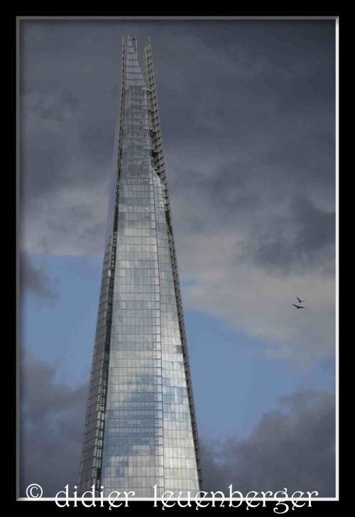 ANGLETERRE LONDRES N7100 AOÛT 2014 1099.jpg