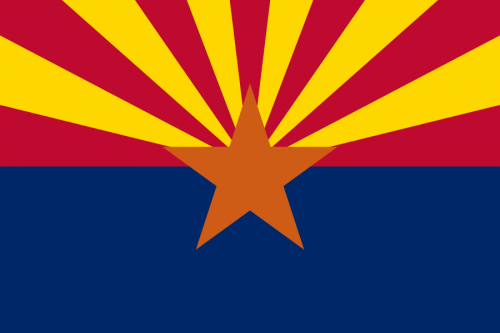 900px-Flag_of_Arizona.svg.png