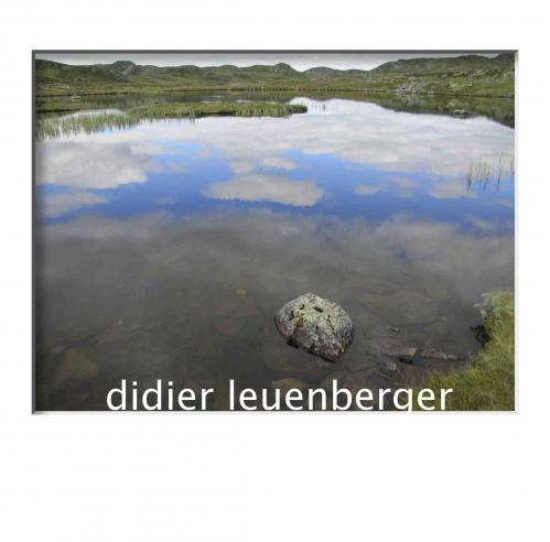 NORVEGE AOÛT 2011 1994.jpg