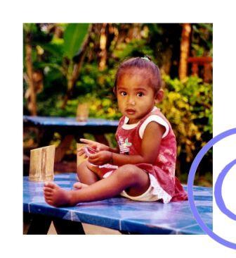 malaisie2r0001_015s.jpg