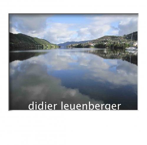 NORVEGE AOÛT 2011 1064.jpg