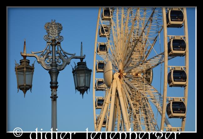 ANGLETERRE SUD N7100 AOÛT 2014 413.jpg