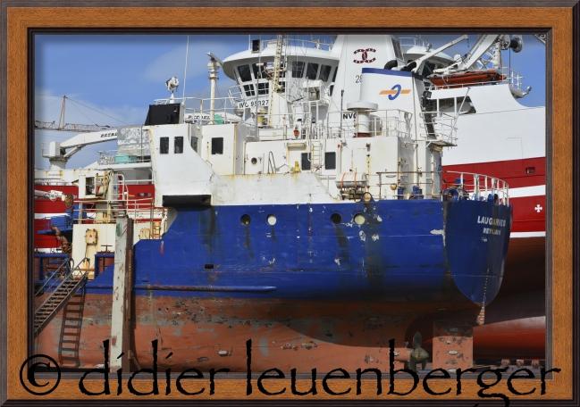 ISLANDE D7100 18 MAI 2015 165.jpg