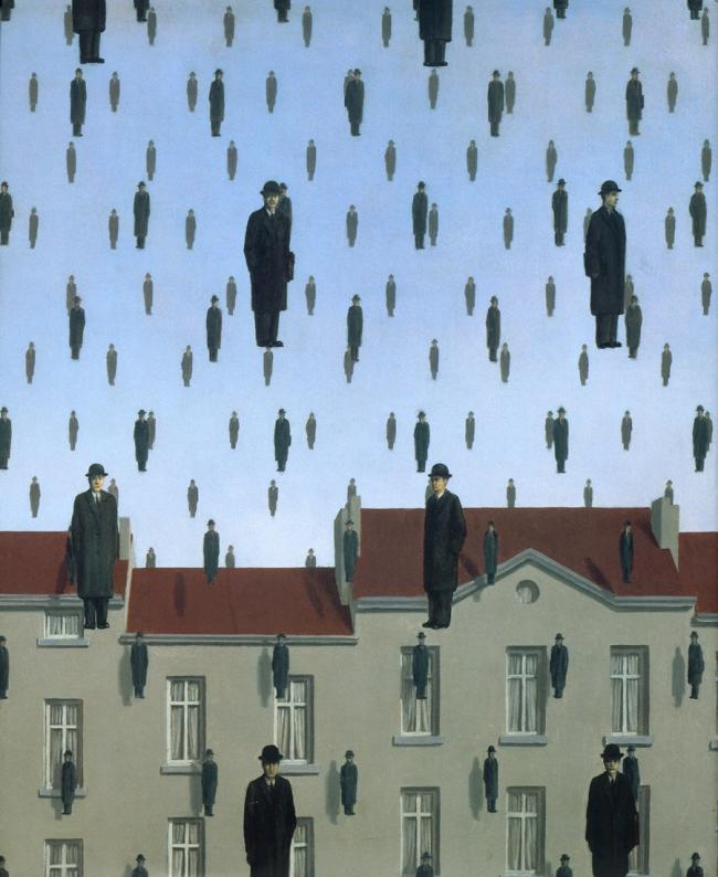 rene-magritte-golconde-1953-48643566.jpg