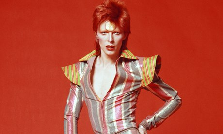 David-Bowie-in-1973-010.jpg