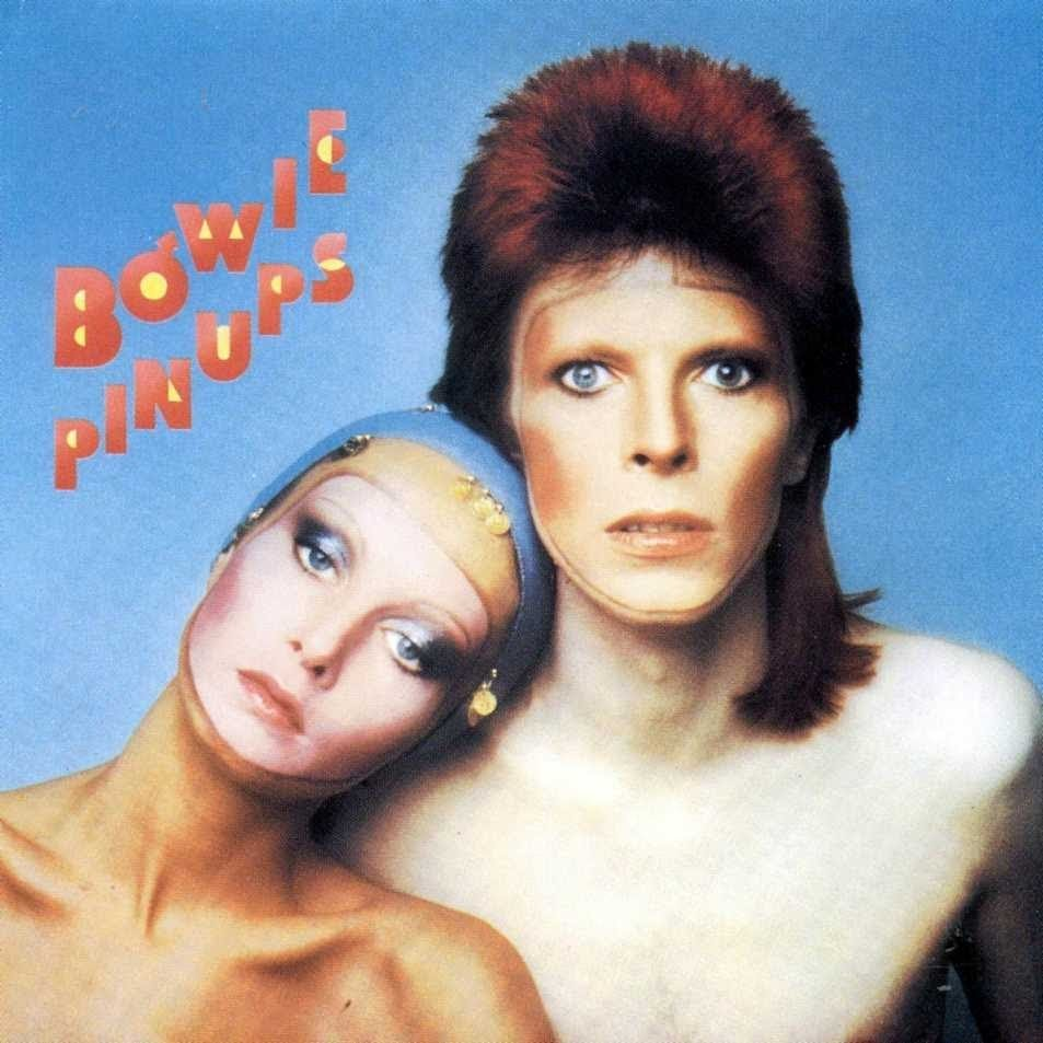 david-bowie-pin-ups.jpg