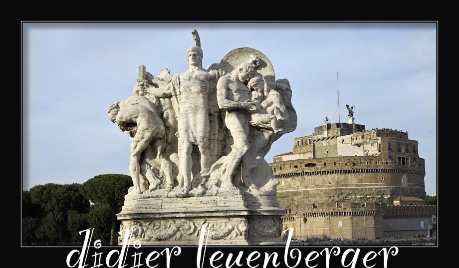 ITALIE ROME G1X AVRIL 2014 23.jpg