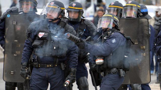 haine-anti-flic.les-policiers-appeles-se-mobiliser-ce-18-mai.jpg