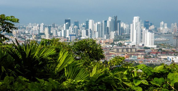 Panama-Main.jpg
