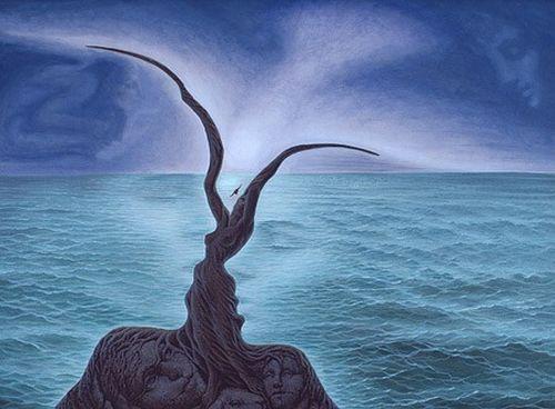 Octavio-Ocampo-illusions-06.jpg
