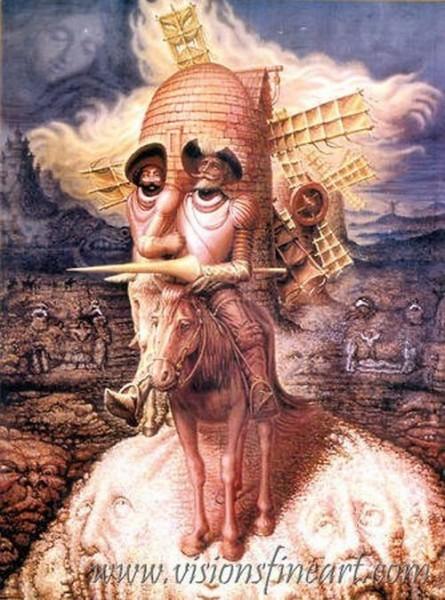 Octavio-Ocampo-illusions-27-445x600.jpg