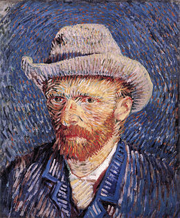 Self-portrait_with_Felt_Hat_by_Vincent_van_Gogh.jpg