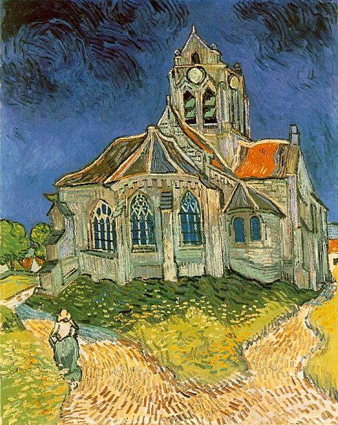 476px-L'église_d'Auvers-sur-Oise.jpg